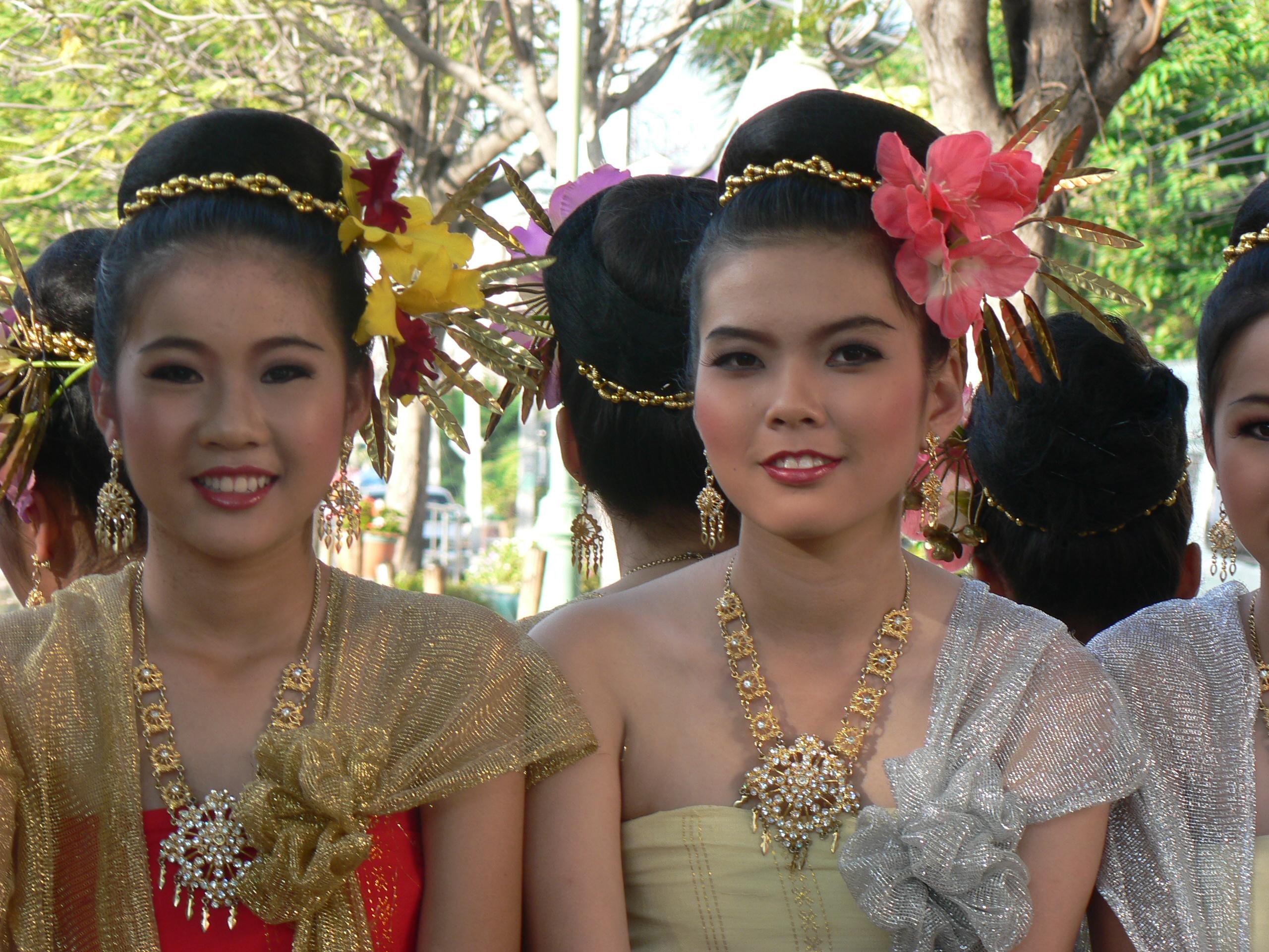 Chiang mai dating free