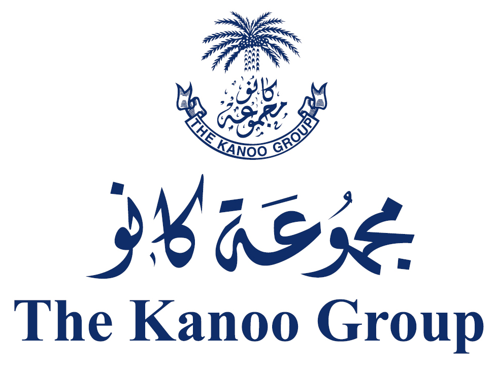 The Kanoo Group - Wikipedia