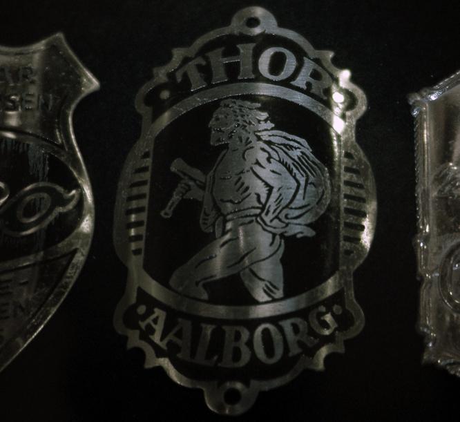 Thor-aalborg-bicycle-head-badge.jpg