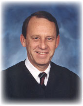 Timothy Black District Judge.jpg