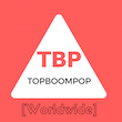 TopBoomPop logo (Blur).png