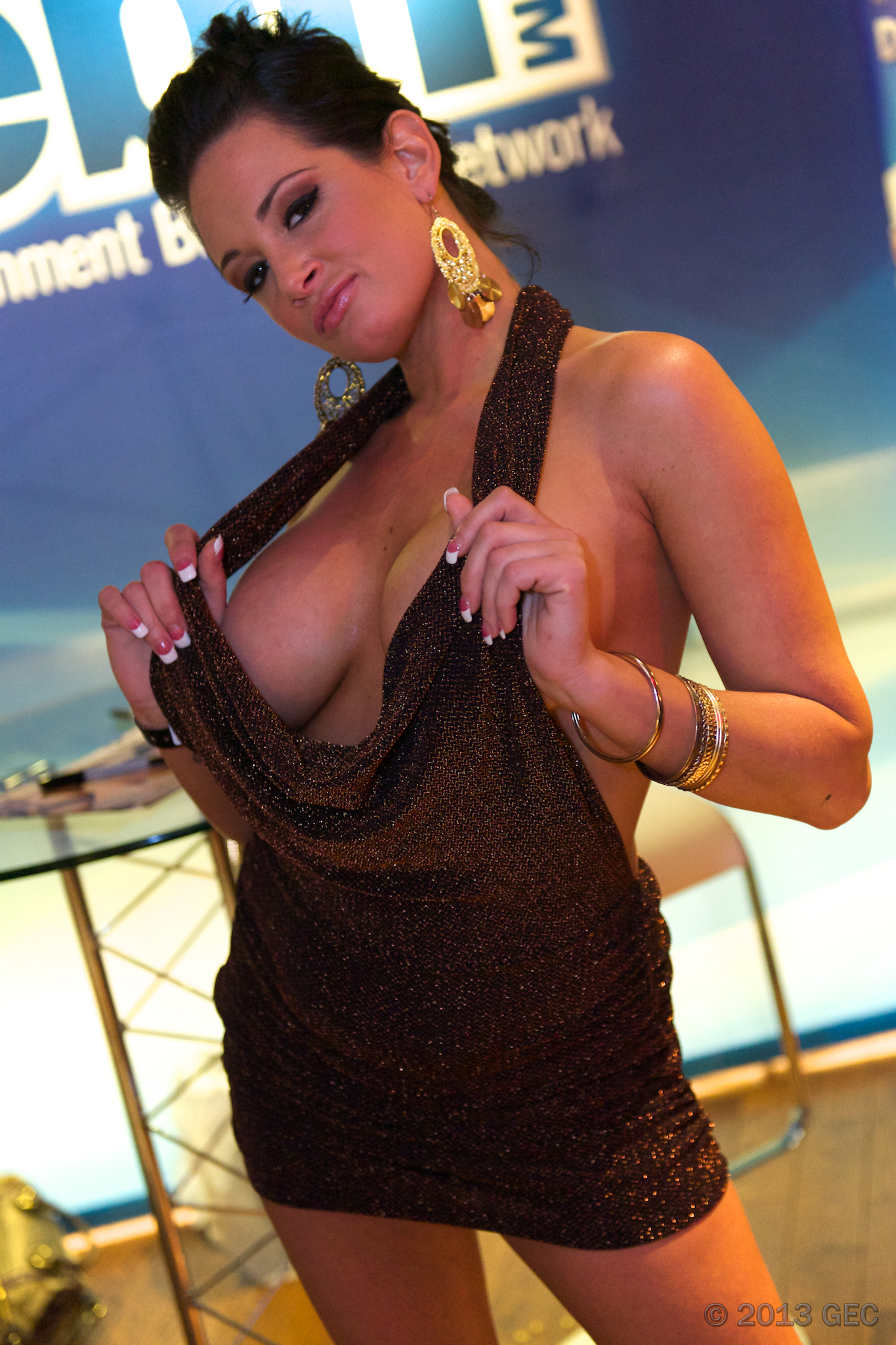 File:Tory Lane AEE 2013.jpg  Wikimedia Commons