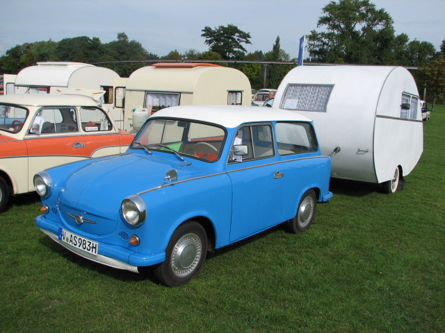 trabant 601 universal page 2 under glass model cars. Black Bedroom Furniture Sets. Home Design Ideas
