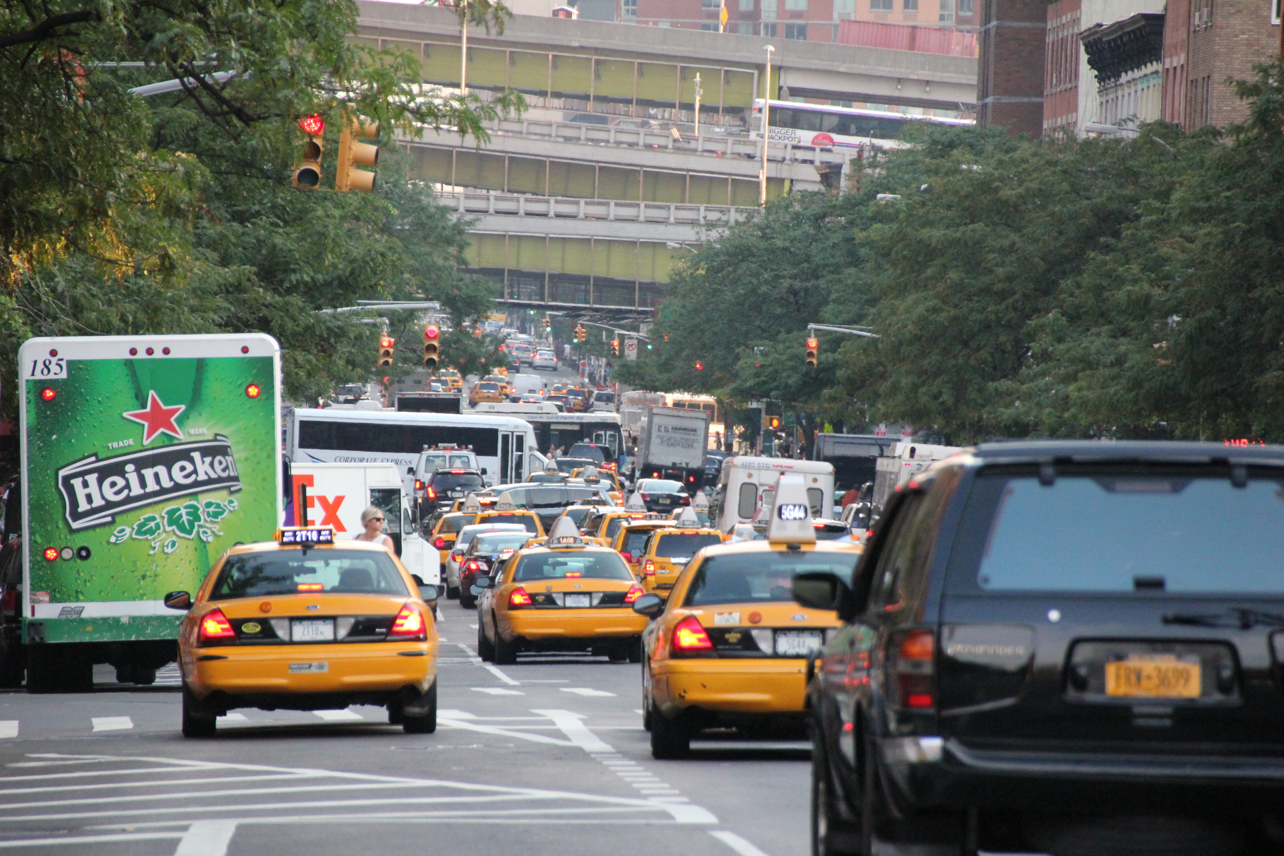 City Car Driving Forum Donanim