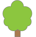 Tree icon3.png