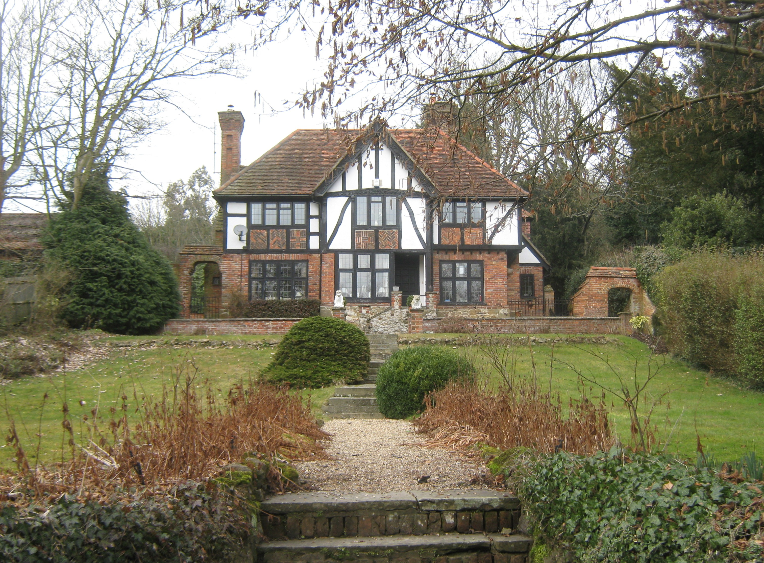 Small Cottages For Sale File Tudor House Geograph Org Uk 1756042 Jpg