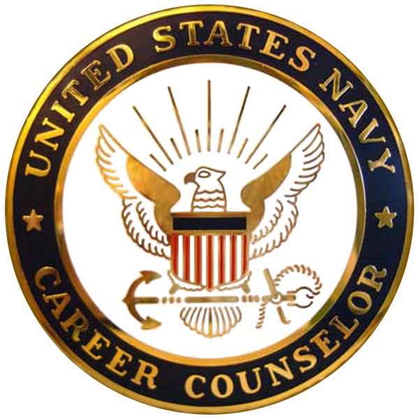 Badges of the United States Navy | Military Wiki | FANDOM