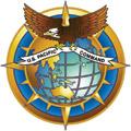 USPACOM seal 2.png