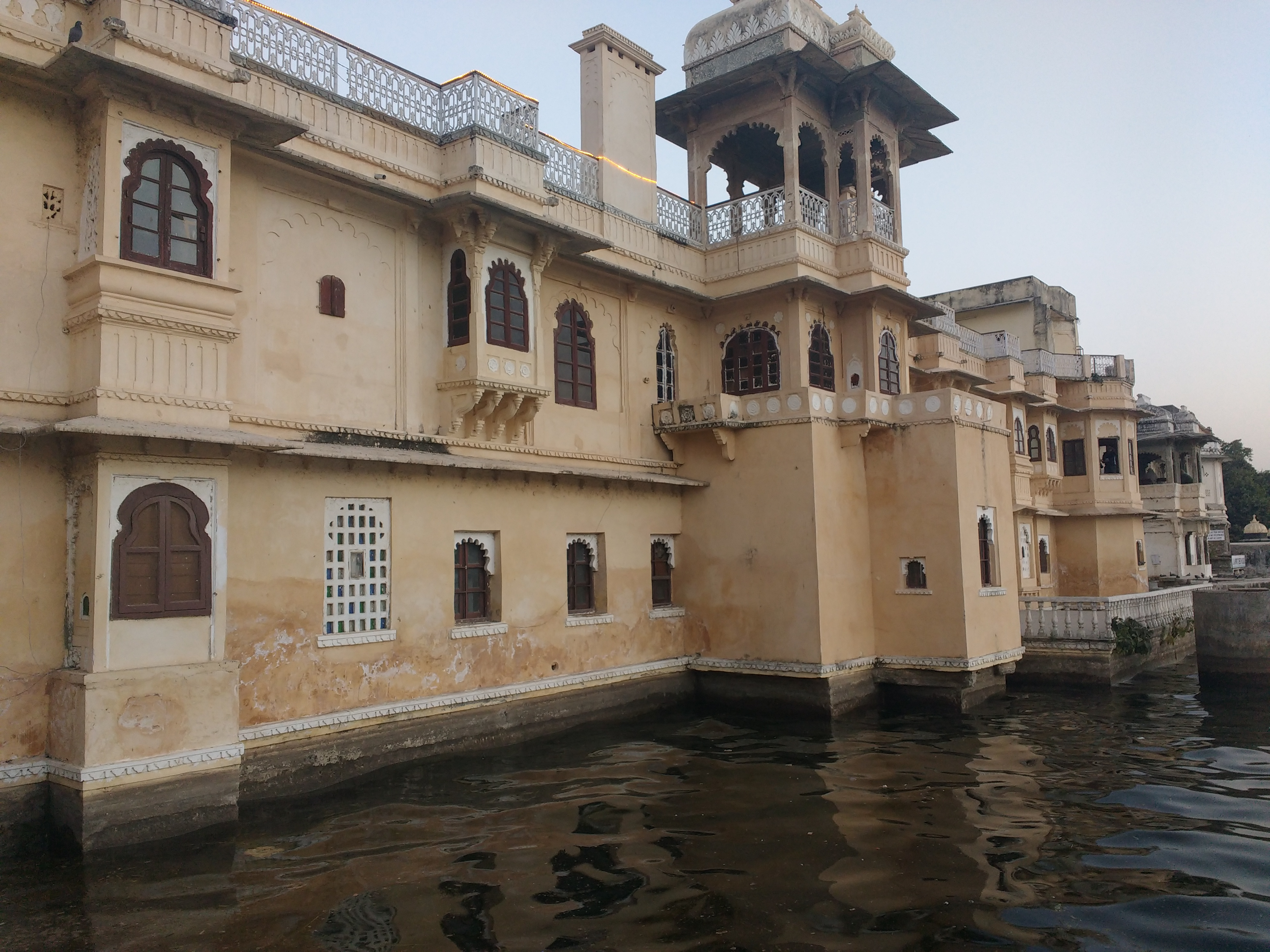 Best Places To Visit In Udaipur: Seen and Unseen Gems of 2020 4