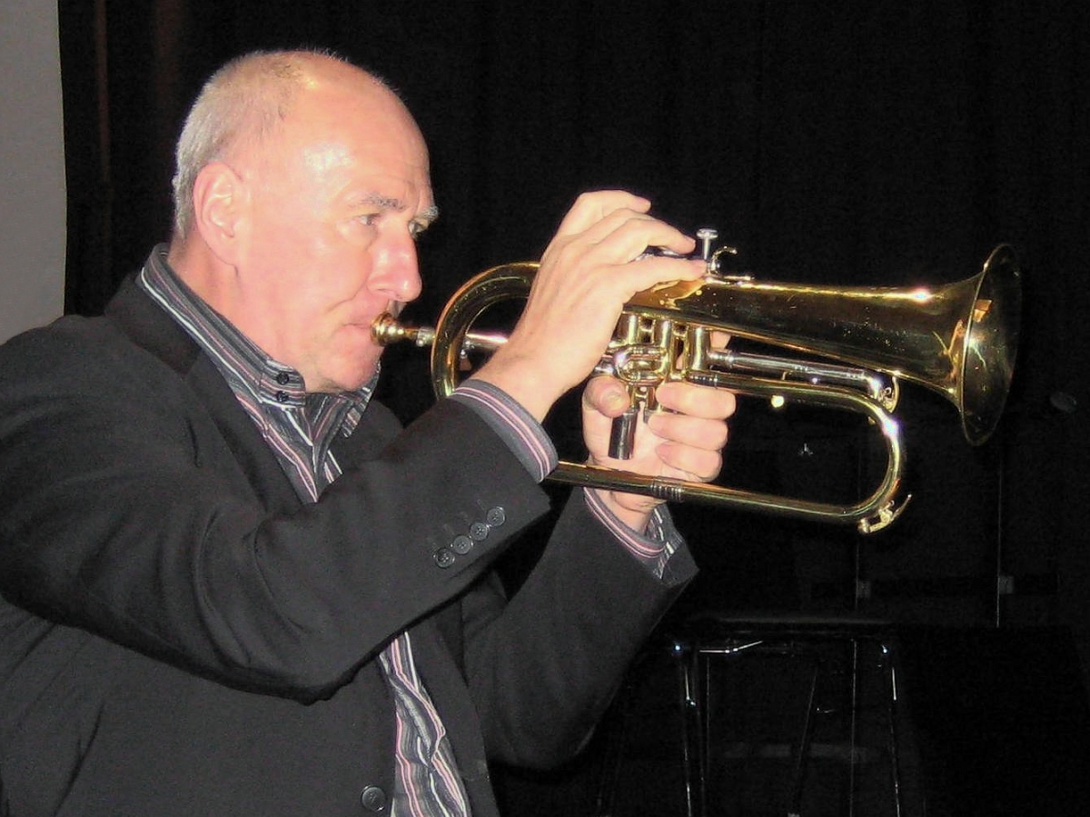 Uli Beckerhoff 282009 29-1 Retouched in Europäische Jazzlegenden