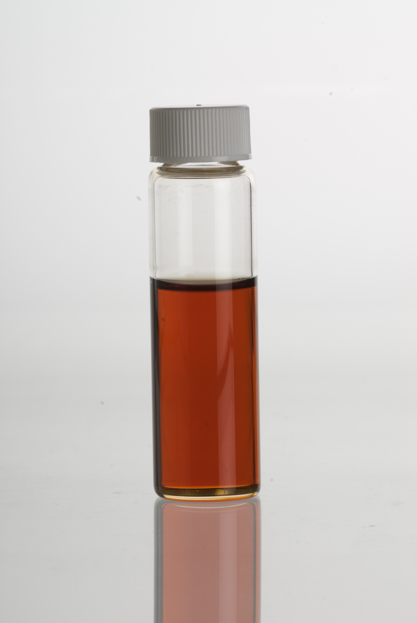 File:ValerianEssentialOil.png - Wikimedia Commons