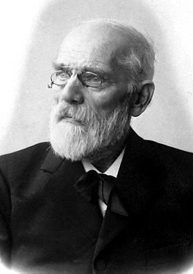 Ван дер Ваальс, Йоханнес Дидерик — Википедия