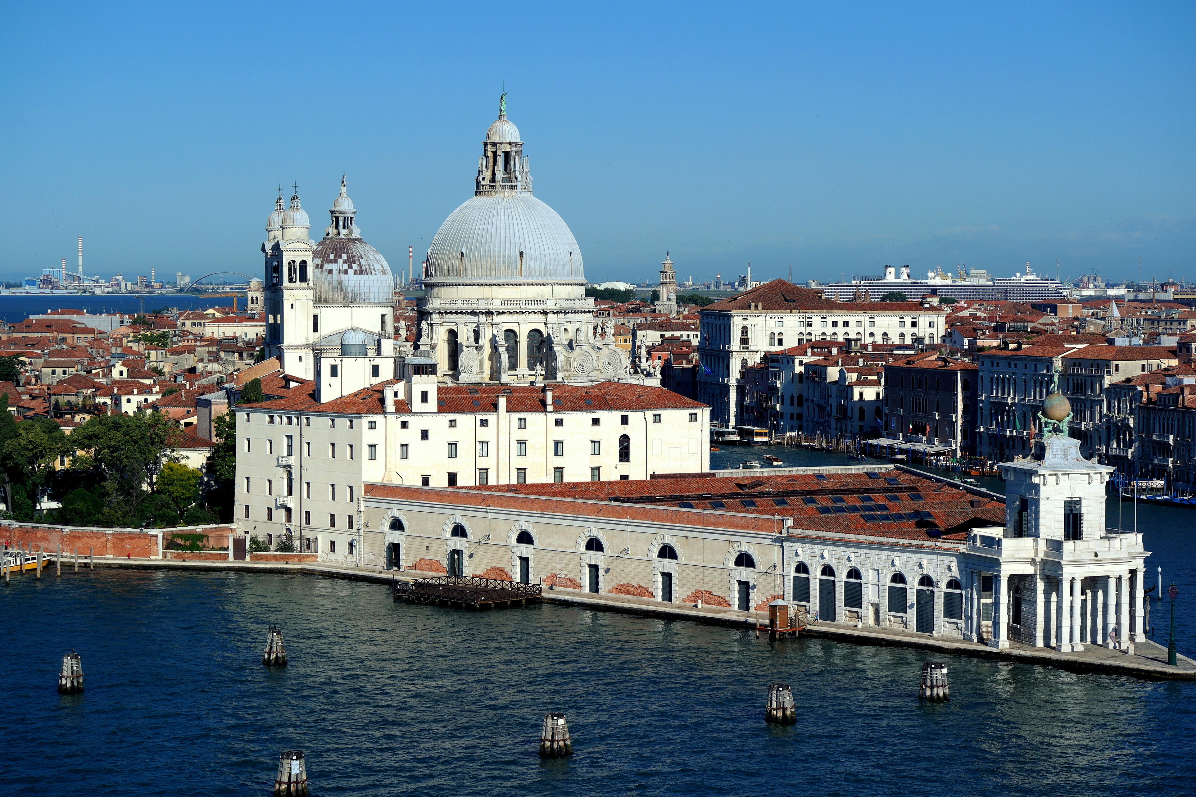 File:Venezia - Panorama 012, Santa Maria della Salute.jpg ...