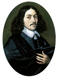 Jan Anthoniszoon van Riebeeck