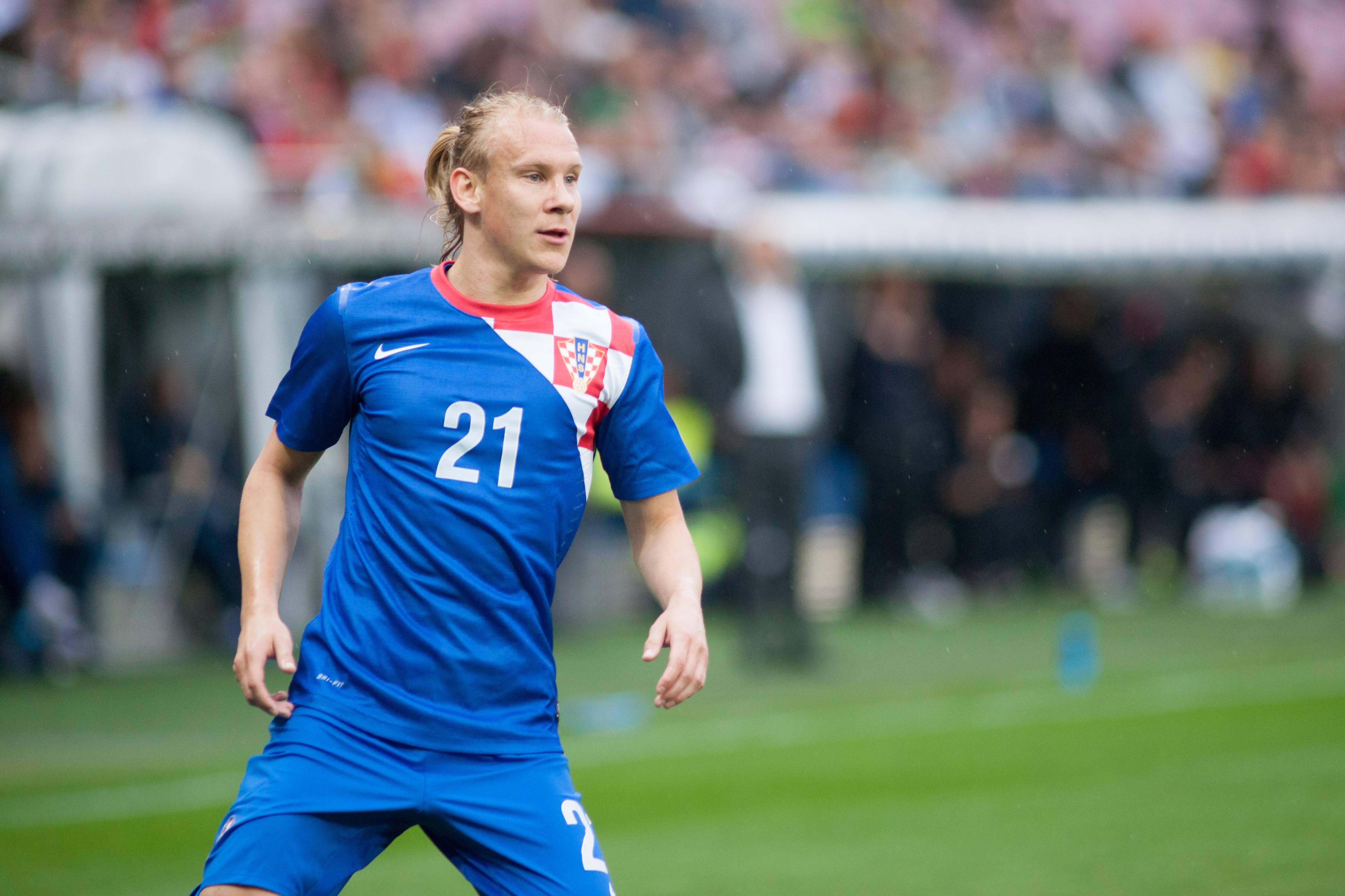 2966916c1 Croatia national under-21 football team - Wikiwand