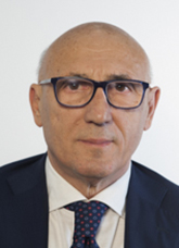 Vincenzo Fasano daticamera 2018.jpg