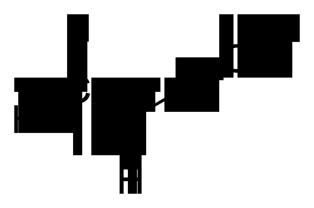 vinylacetylene