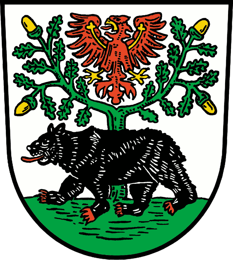 Singler Bernau i berlin