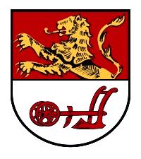 Wappen_Wierschem.png