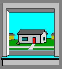 Window 200x220.jpg
