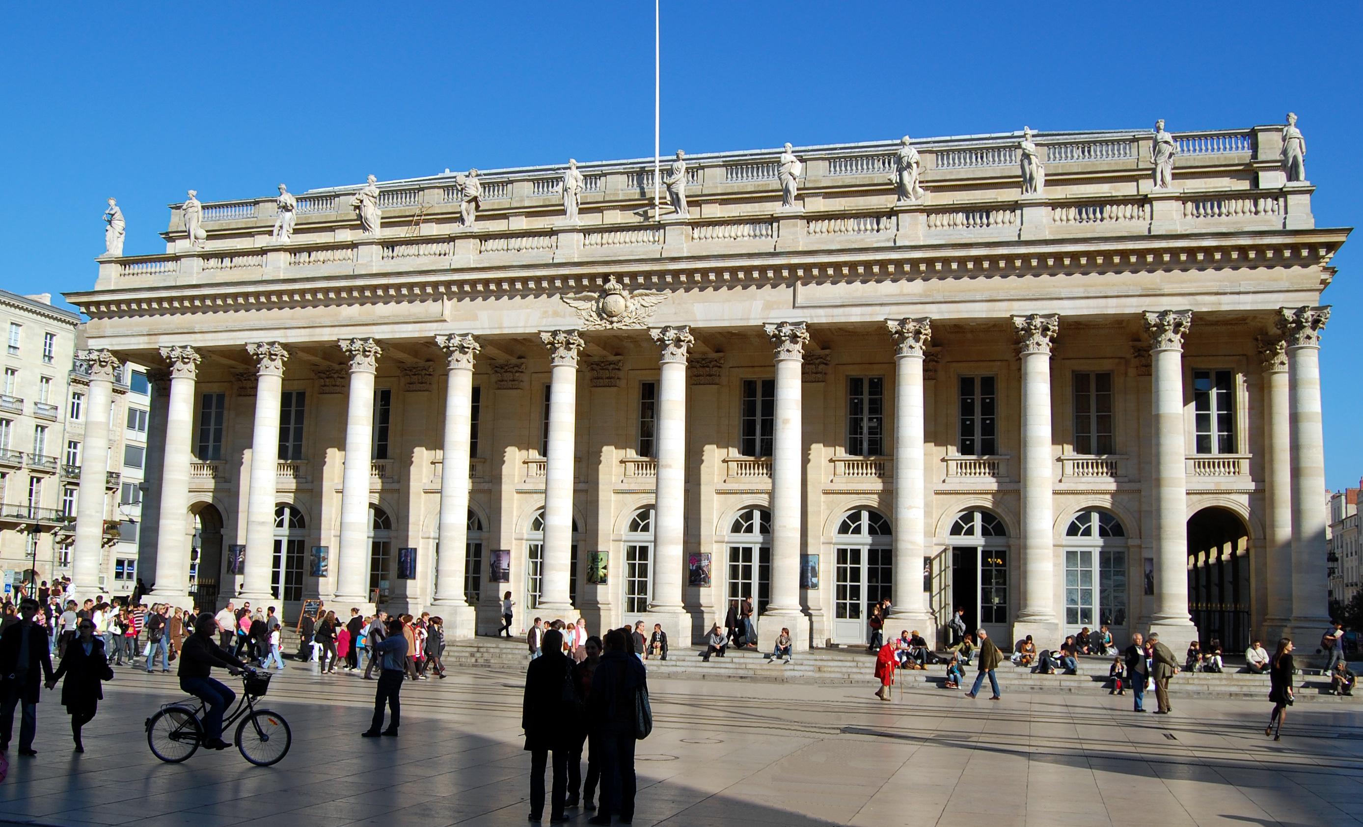 File xdsc 7650 grand theatre de wikimedia for Bordeaux piscine judaique