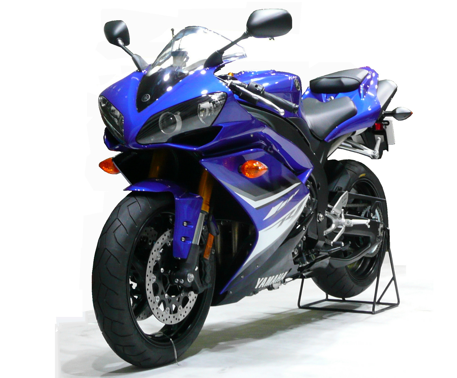 Description YAMAHA YZF-R1 2007TMS.jpg