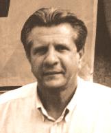 Zygmunt Chajzer.jpg