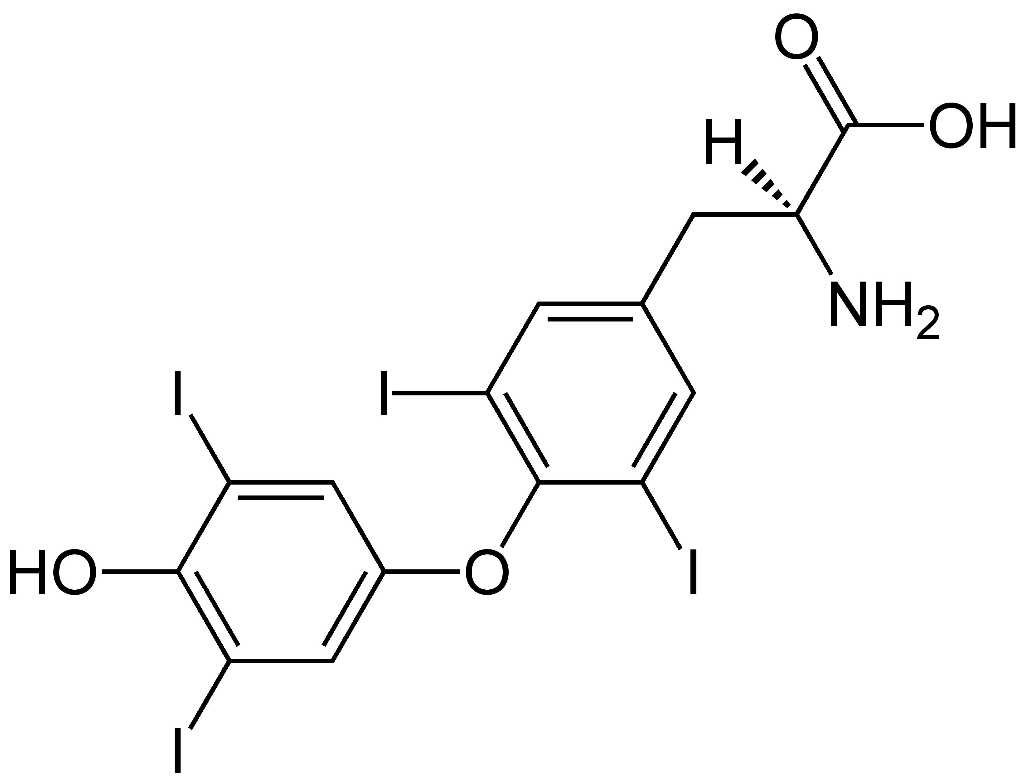Testosterone - Wikipedia