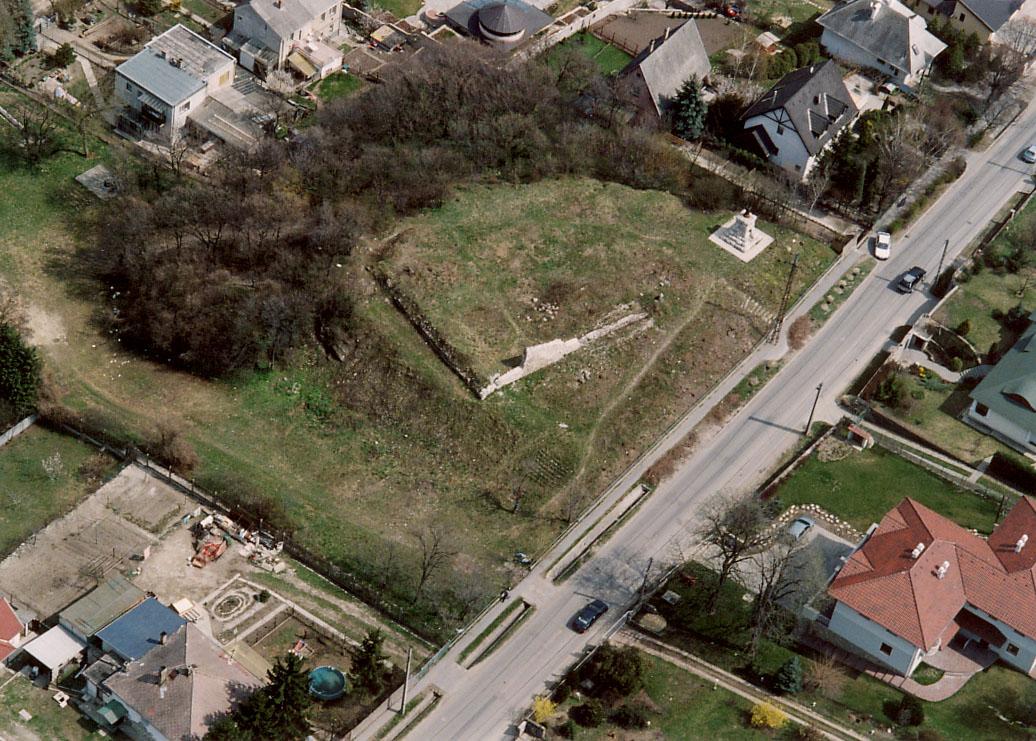 érd ófalu térkép Érd – Wikipédia érd ófalu térkép