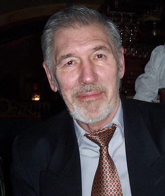 Виктор Иванович Леденёв.jpg