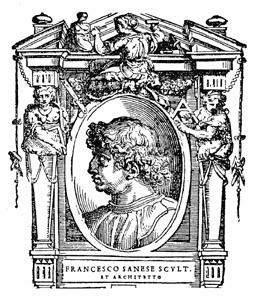 "Resultado de imagen de Francesco di Giorgio Martín"""