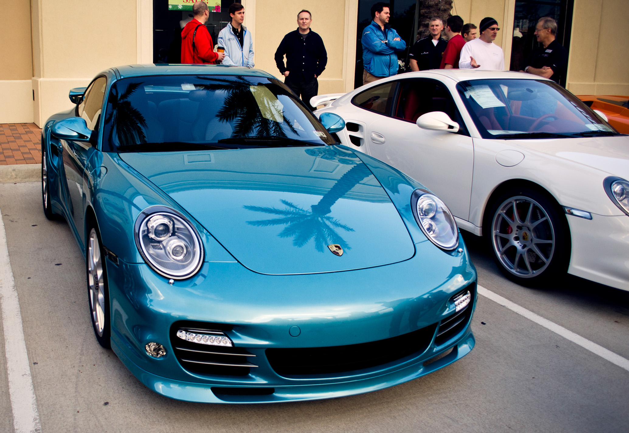 file 068 porsche 911 turbos flickr price photography