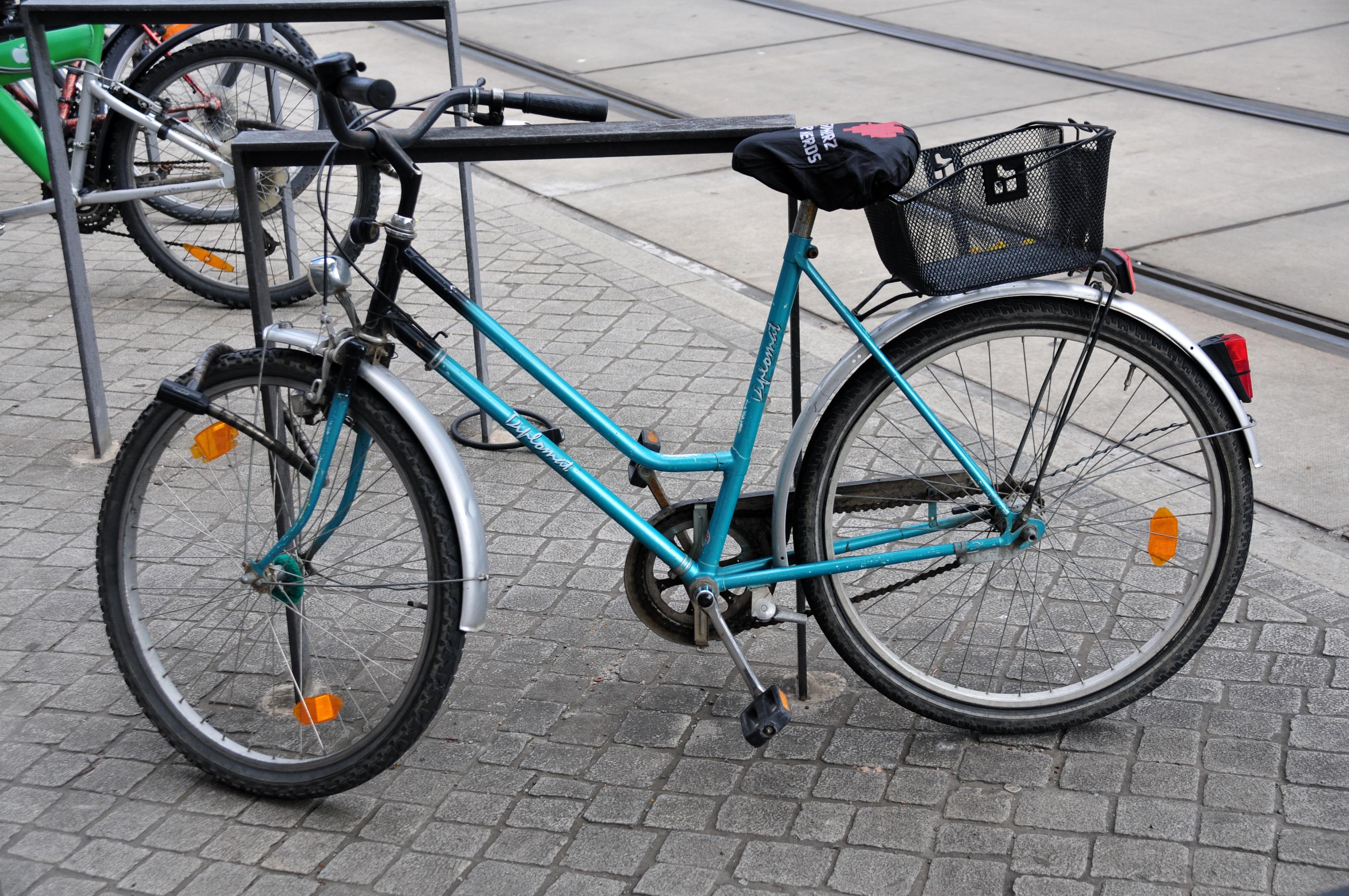 12-06-09-fahrrad-by-ralfr-23.jpg
