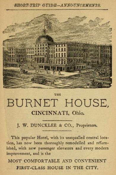 File:1876 Burnet House Cincinnati Ohio advertisement.png