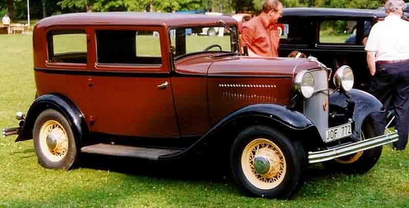 Ford model b 1932 wikipedia for B b com