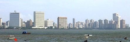 Cool Mumbai Wikipedia Short Hairstyles Gunalazisus
