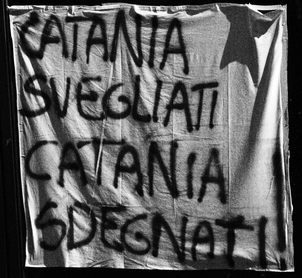 Buon Natale Ultras.Scontri Di Catania Wikipedia