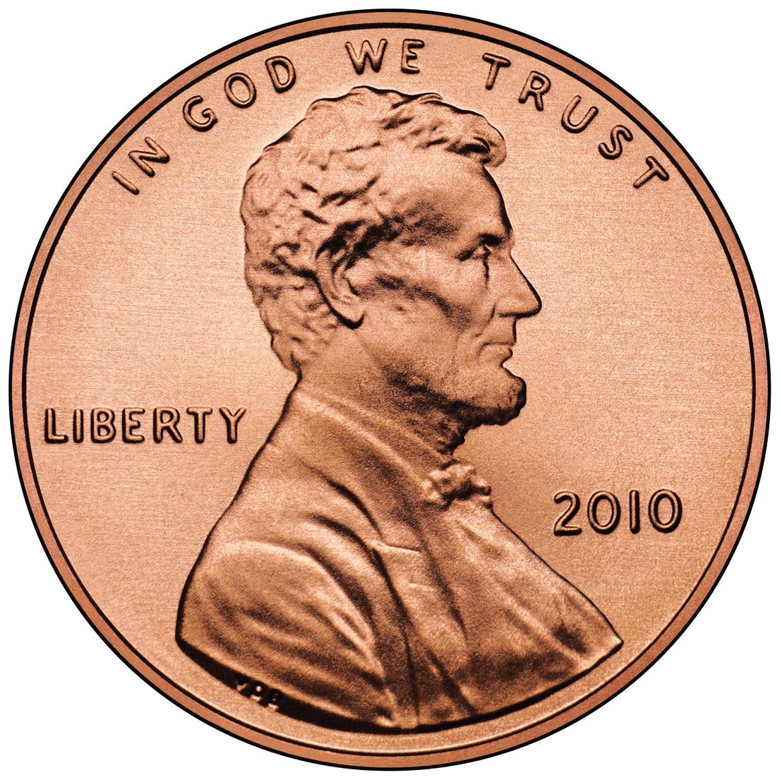 10 центов для янки 4 буквы портативные цифровые весы
