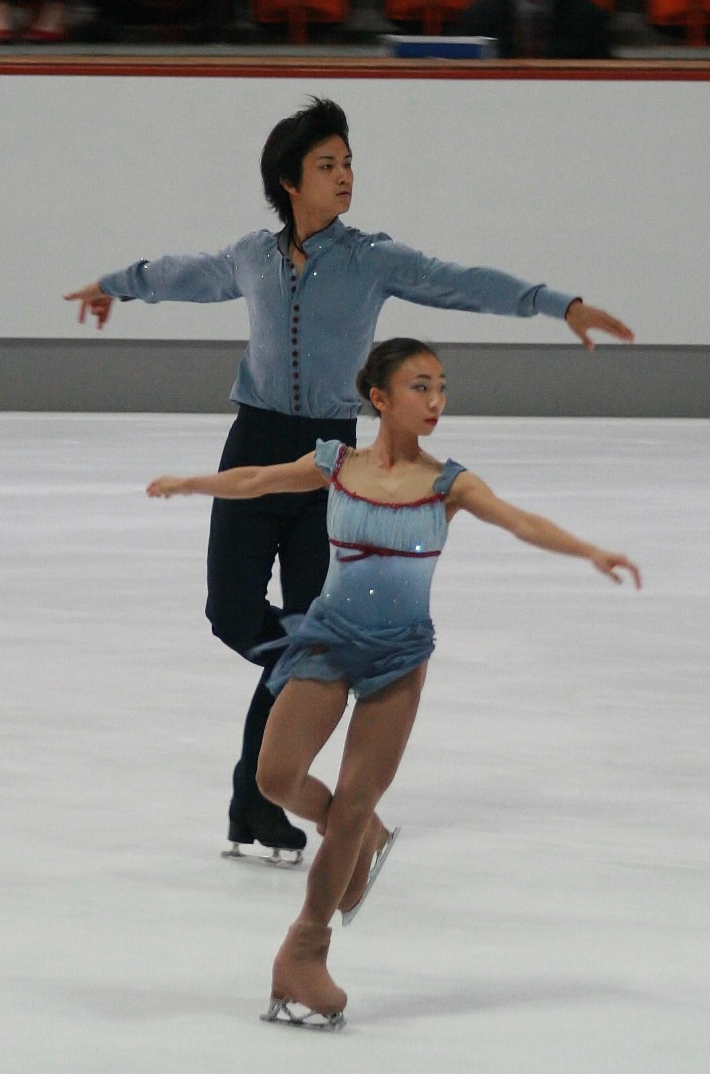 織田信成 (フィギュアスケート選手)の画像 p1_39