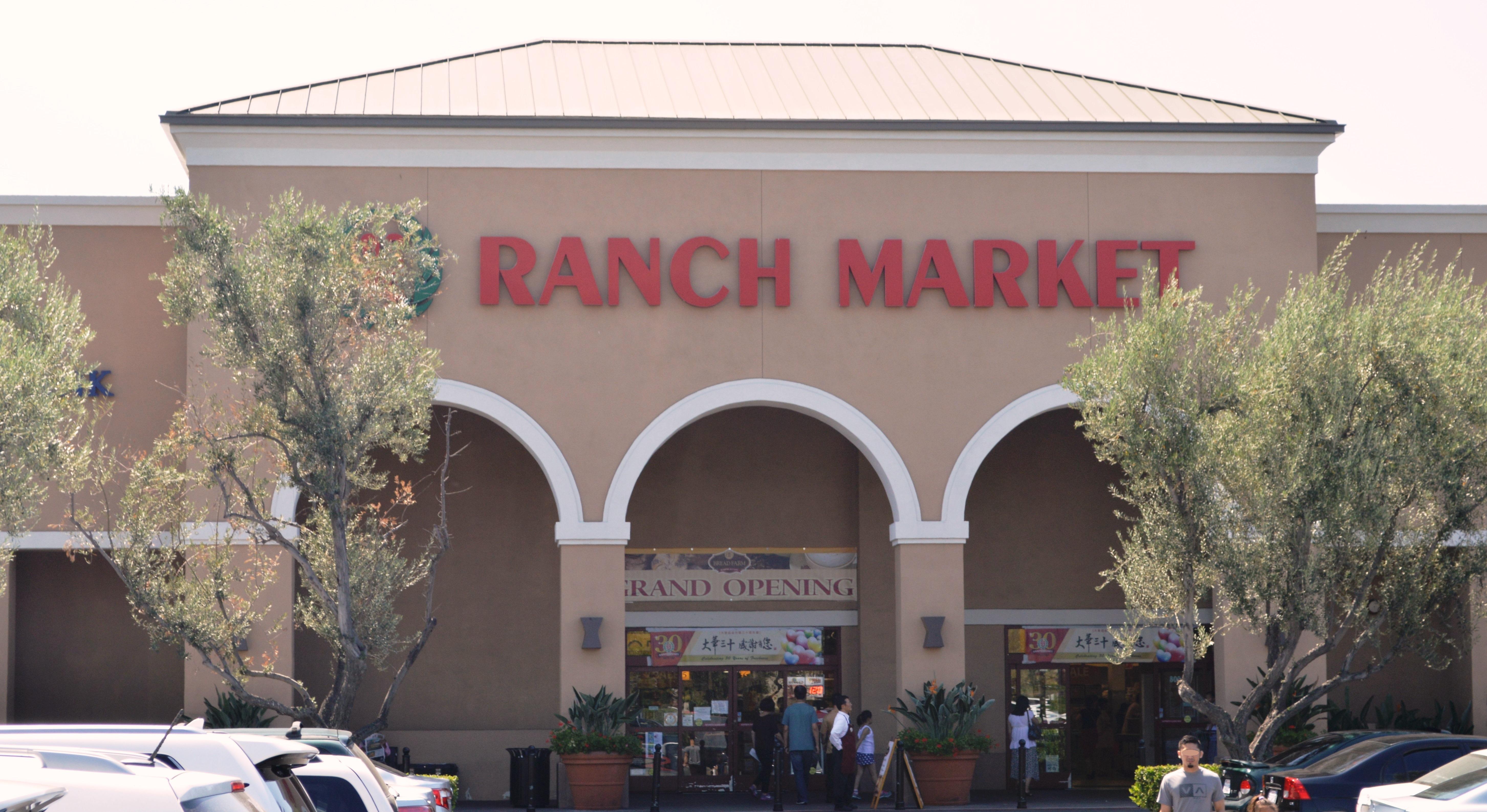 File20140809 0089 Irvine 99 Ranch Market CulverJPG