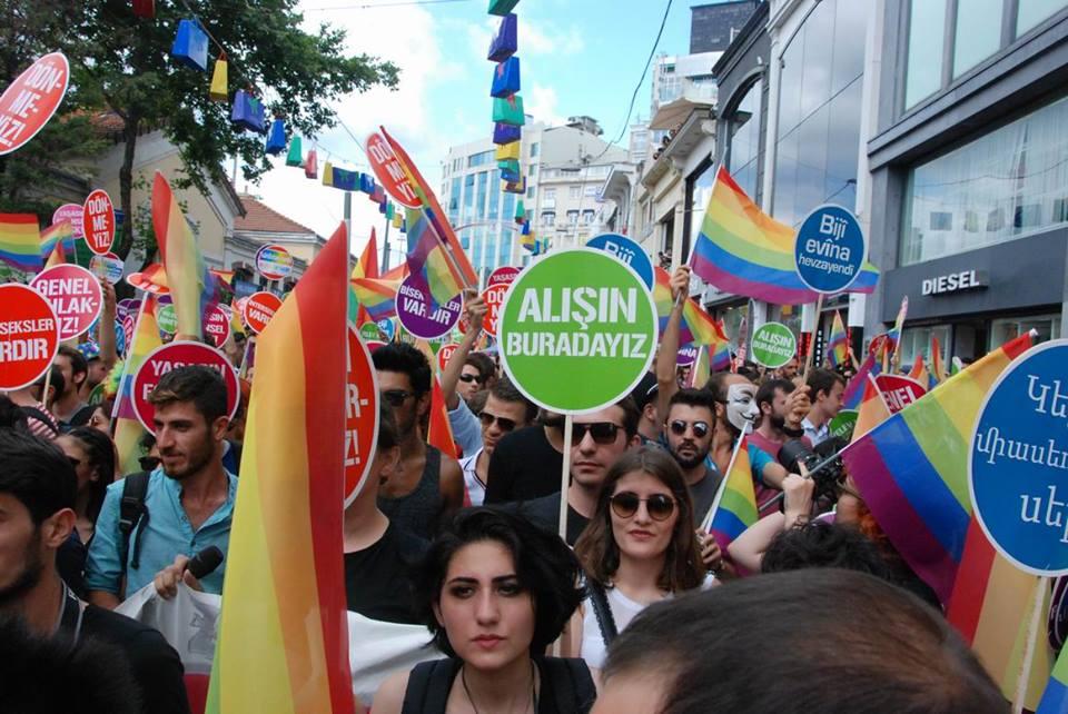 2014 İstanbul LGBT Pride (5).jpg