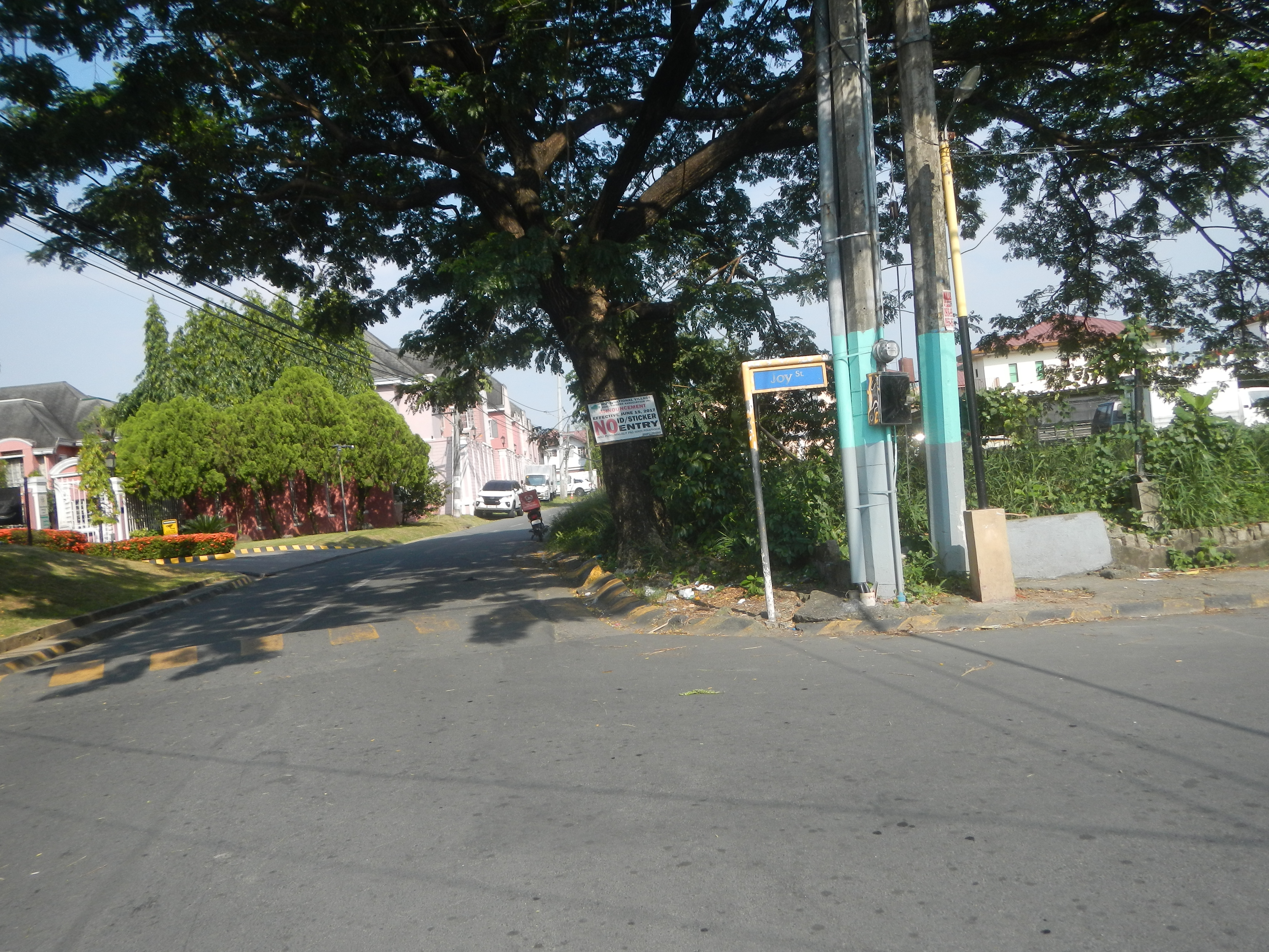 File:8246Villages Moonwalk, Parañaque City 08 jpg - Wikimedia Commons