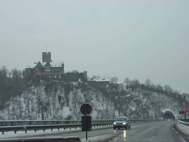 File:A42 Lahnstein - geo.hlipp.de - 7537.jpg