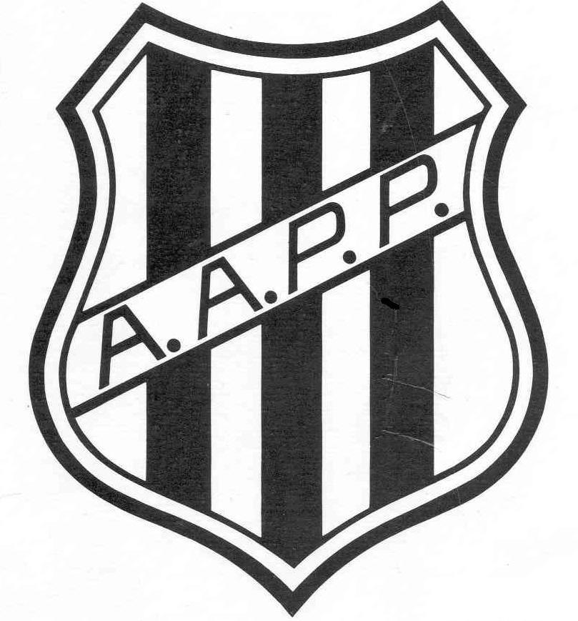 Image Result For Ponte Preta