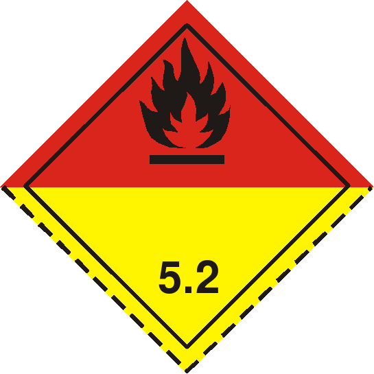 File:ADR 5.2 noir.png - Wikimedia Commons