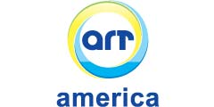 ART America - Wikipedia