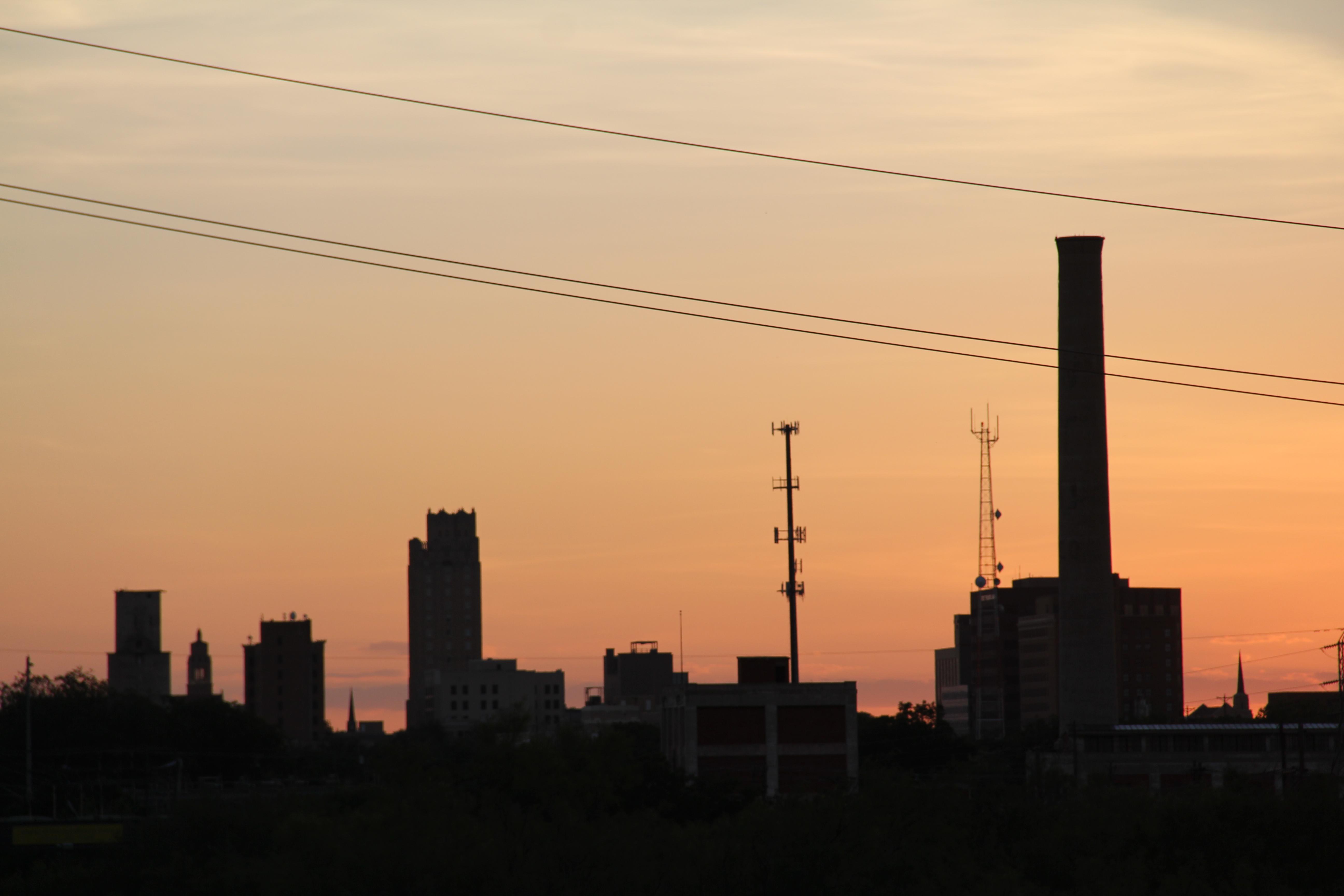 Abilene TX