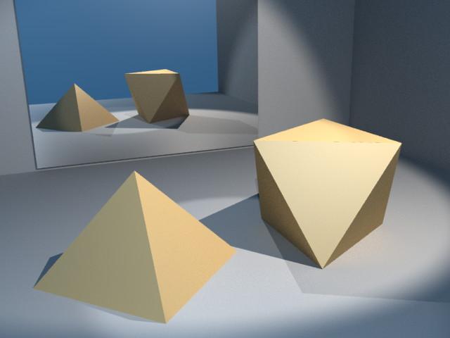 رسومات حاسوبية ثلاثية الأبعاد - ويكيبيديا