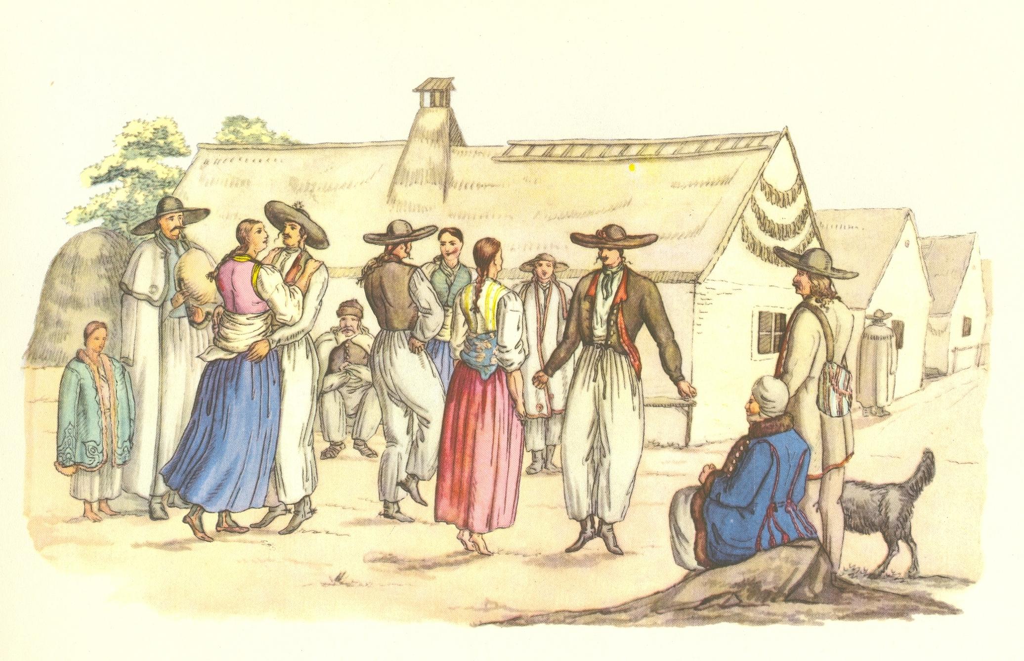 File:Adonyi lakodalom 1822.jpg