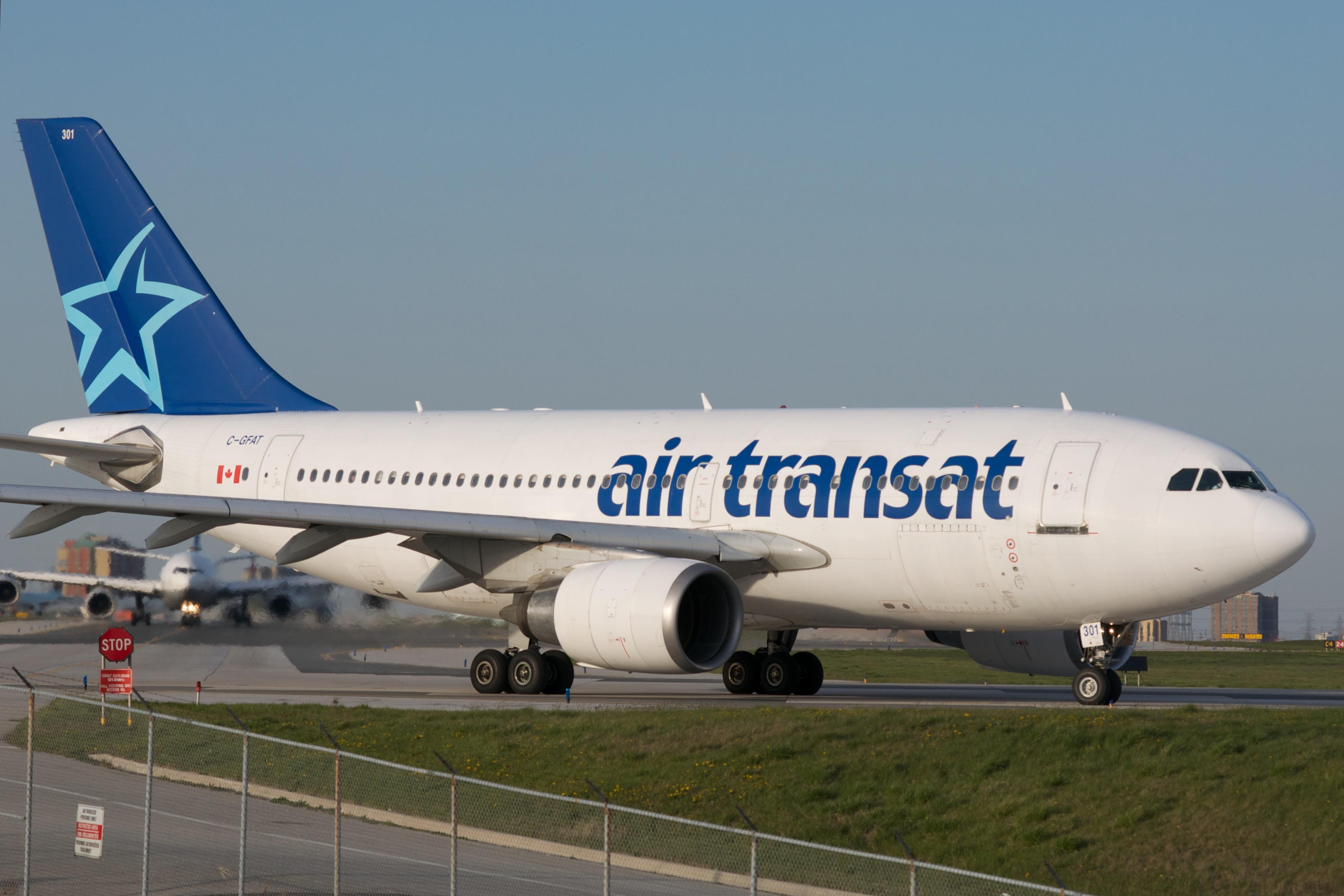 file air transat airbus a310 300 c gfat jpg wikimedia